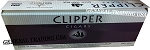 Clipper Grape Filtered Cigars
